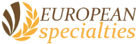 European Specialties Logo