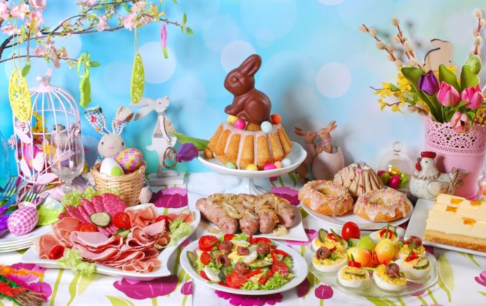 polish-easter-food