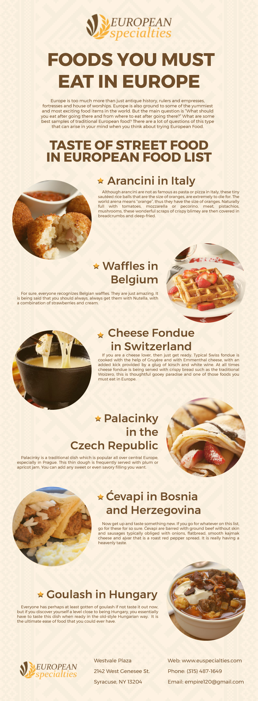 foods-you-must-eat-in-europe