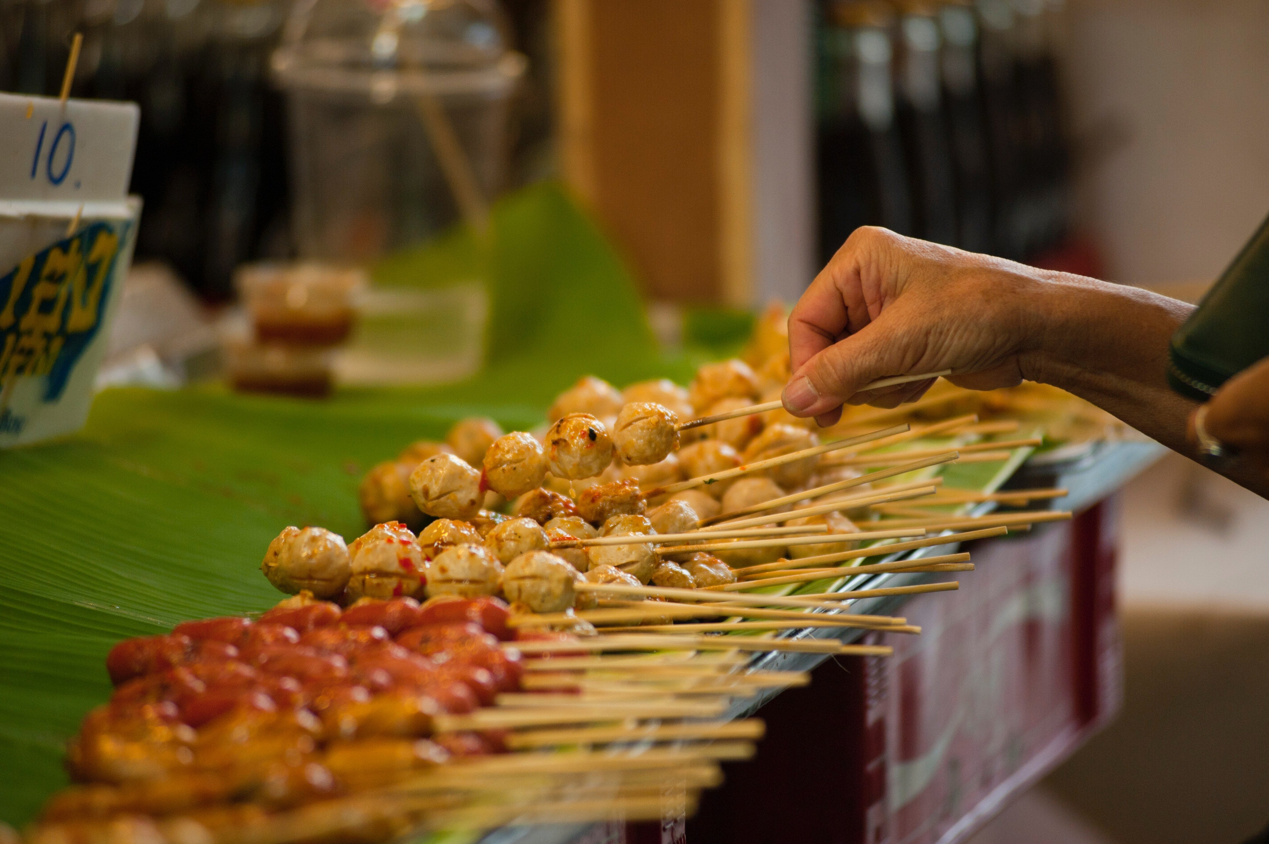 street-food-in-india